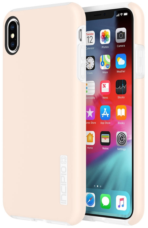 iPhone XS Max DualPro Case