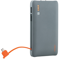 Ventev 6010 mAh Powercell USB-C Backup Battery