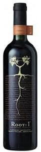 Univins Wine & Spirits Canada Vina Ventisquero Root:1 Cabernet Sauvignon 750ml