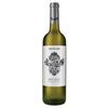 Arterra Wines Canada Vintage Ink Wild White VQA 750ml