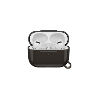 OtterBox Ispra AirPods Pro Case