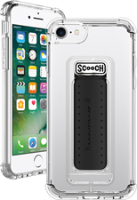 Scooch iPhone 8/7/6s/6 Wingman Case