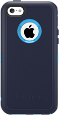 OtterBox iPhone 5c Defender Case