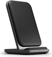 Nomad Base Station Wireless Charging Stand 10W