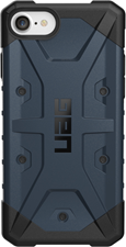 UAG iPhone 12 Mini Pathfinder Case
