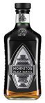 Beam Suntory Hornitos Black Barrel Tequila Sauza 75ml