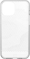 UAG iPhone 12/iPhone 12 Pro U Lucent Case