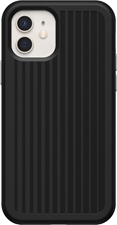 OtterBox - iPhone 12/12 Pro Easy Grip Gaming Case