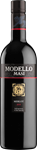 Authentic Wine & Spirits Masi Modello Merlot 750ml