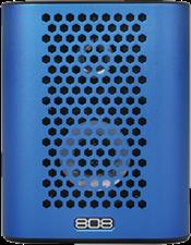 808 Audio HEXTLS Wireless Speaker
