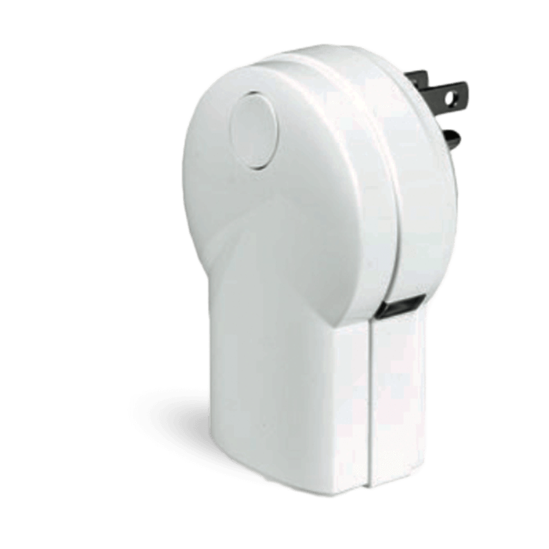 Smart Plug - Lamp