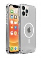 Base - iPhone 13 mini MagSafe Compatible B-Air Case