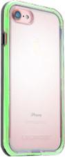 LifeProof iPhone 8 Plus/7 Plus Slam Water Resistant Case