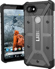 UAG Google Pixel 2 XL Plasma Case