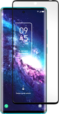 Blu Element - TCL 20 Pro 5G 3D Curved Glass Screen Protector