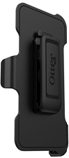 OtterBox iPhone 8/7 Defender Holster Accessory