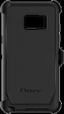 OtterBox Galaxy Note7 Defender Case