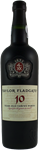 Pacific Wine & Spirits Taylor Fladgate 10 Yr Old Tawny Port 750ml