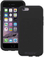 Trident iPhone 6/6s Aegis Pro Case