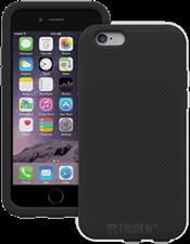 Trident iPhone 6/6s Aegis Pro Case