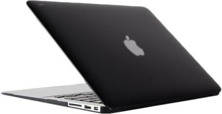 """Moshi 13"""" MacBook Air iGlaze Case"""