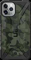 UAG Pathfinder SE