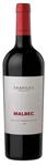 Philippe Dandurand Wines Trapiche Pure Malbec 750ml