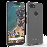 PureGear Google Pixel 3 XL Slim Shell