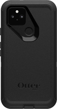 OtterBox Pixel 5 Defender Series Case