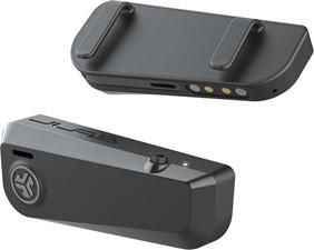 JLab Audio JLab,- JBuds Frames True Wireless Earbuds