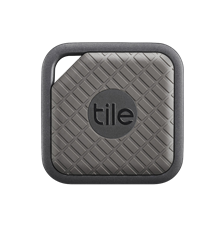 Tile Sport Pro Series Bluetooth Tracker
