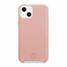 Nimbus9 - Cirrus 2 Case for iPhone 13