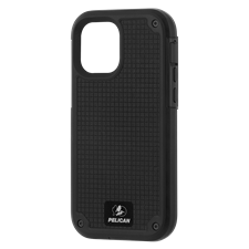 Pelican iPhone 12/iPhone 12 Pro Shield Case