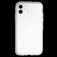 BodyGuardz iPhone 11 Ace Pro 3 Case