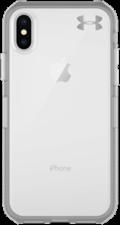 Incipio iPhone XS/X UA Protect Verge Case