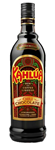 Corby Spirit & Wine Kahlua Chili Chocolate Limited 375ml