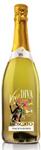 Hi-Bridge Liquor Consulting Viva Diva Peach Moscato 750ml