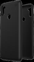 Speck Galaxy A11 Presidio Exotech Case