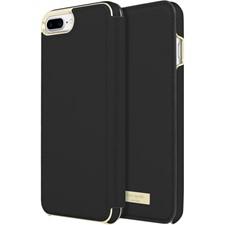 Kate Spade iPhone 8/7 Plus New York Folio Case