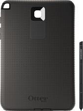 OtterBox Galaxy Tab A 8.0 Defender Case