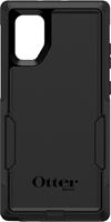 OtterBox Otterbox - Note 10+ Commuter Case