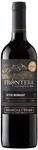 Escalade Wine & Spirits Frontera After Midnight Red 750ml