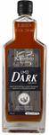 Last Mountain Distillery Last Mountain Dark Rum 1750ml
