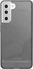 UAG Galaxy S21 Lucent Case