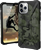 UAG Etui Robuste Pathfinder SE pour iPhone 11 Pro