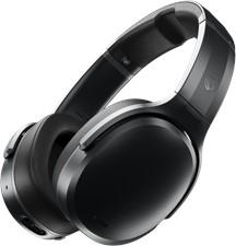 Skullcandy Crusher Anc Wireless Over Ear Headphones