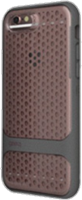 GEAR4 iPhone 8/7 D30 Carnaby Case