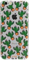 XQISIT iPhone 7 FLAVR iPlate Case
