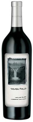 Philippe Dandurand Wines Seven Falls Cabernet Sauvignon 750ml