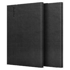Incipio iPad Air 10.9 / Pro 11 2020/2018 Faraday Case